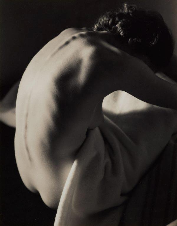 Nude art photographers photos 899