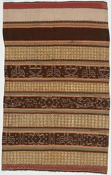 Tapis Balak Large Or Arrogant Tapis Early 20th Century The