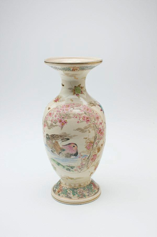 Design Vase Free Rene Lalique Dahlias Vase With Design Vase