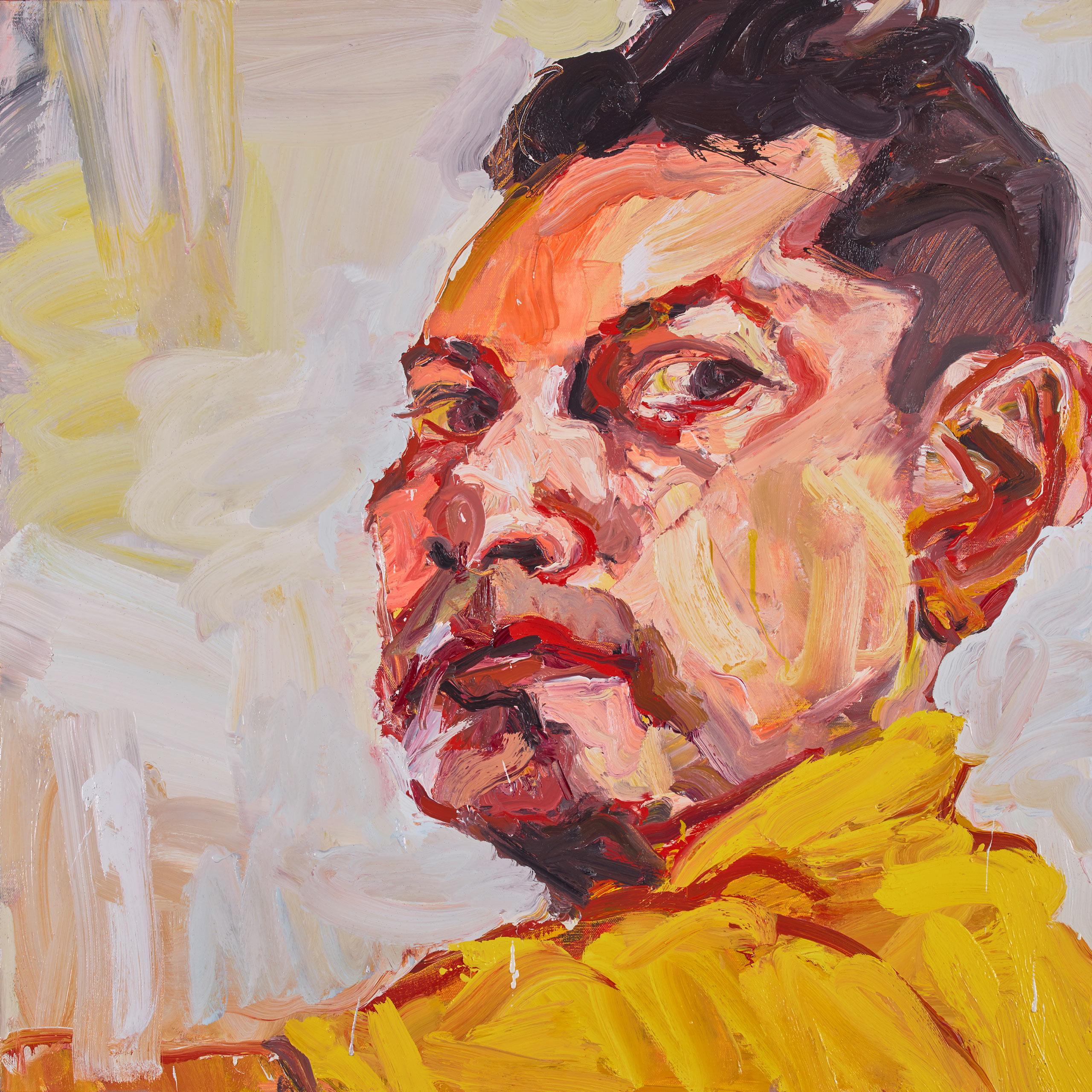 archibald prize Winner: archibald prize 2016 belynda henry louise olsen, a beautiful summary mark horton troy alan jones pat guy maestri shattered (griggs) dean manning maximum.