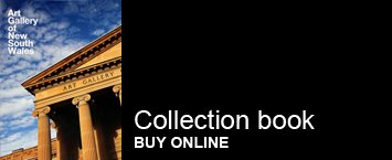 Collection book. Buy online