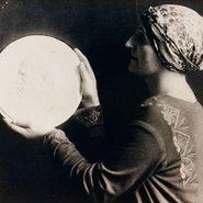 Dora Ohlfsen archive