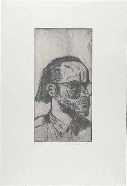 An image of Stephen McLaughlan