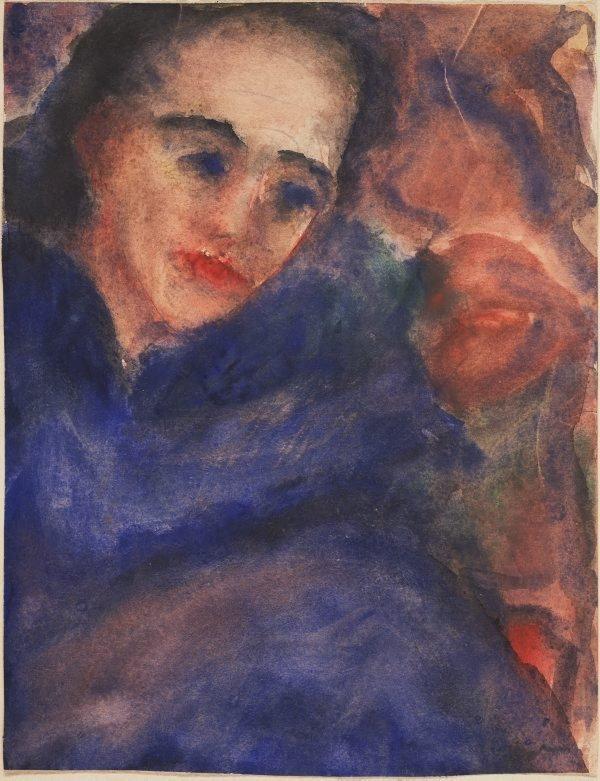 An image of Helen