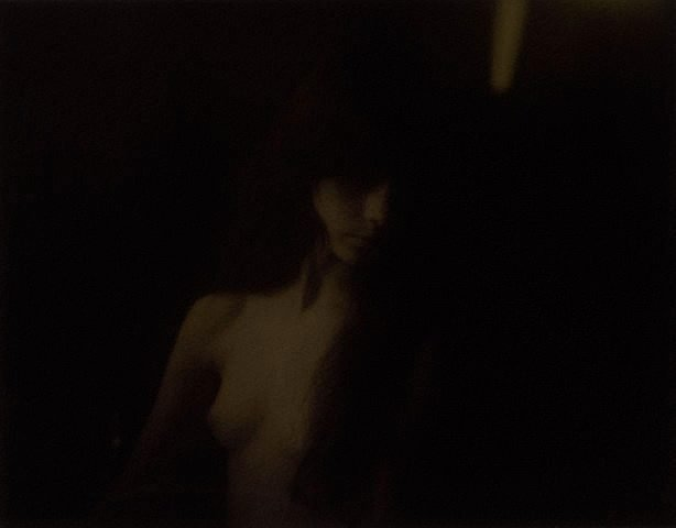 An image of Untitled 1976-