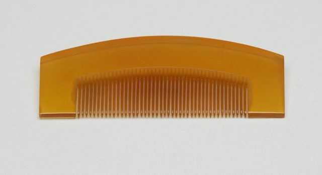 An image of Comb