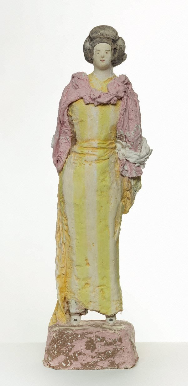 An image of Joan Sutherland