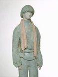 Alternate image of Lorenzo St DuBois by Linda Marrinon