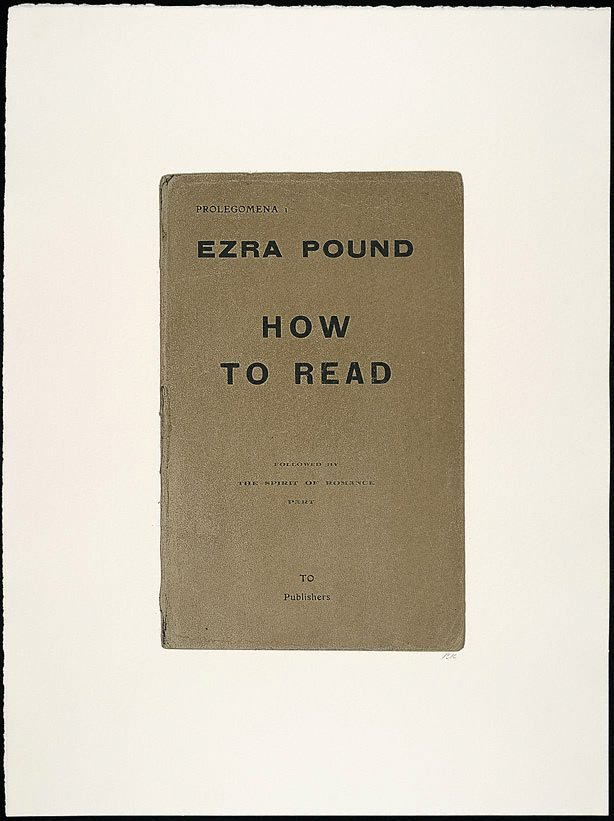 An image of How to read