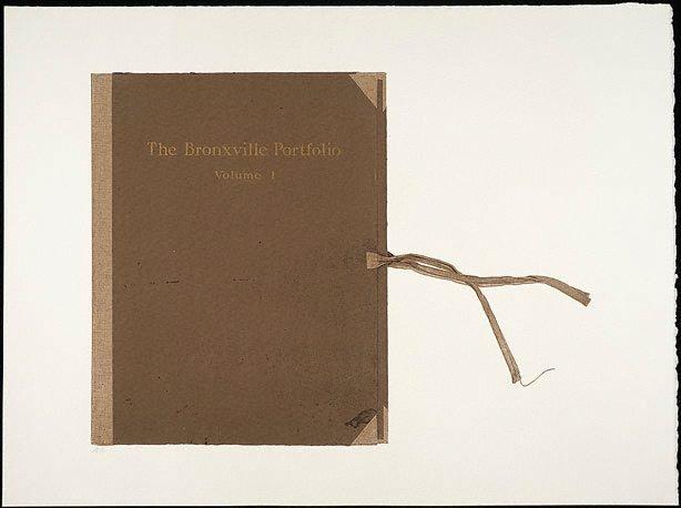An image of The Bronxville portfolio