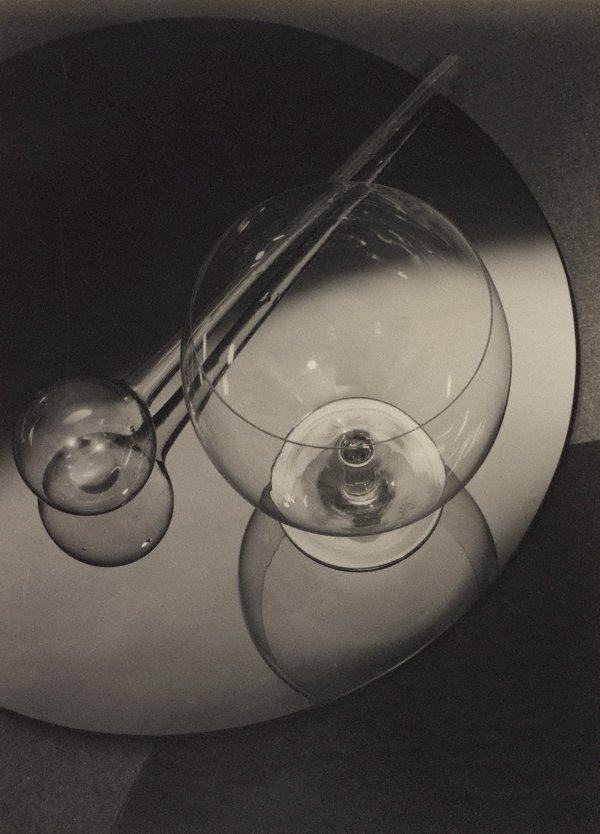 An image of Untitled (Brandy Balloon)