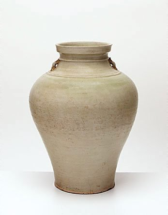 An image of Jar by