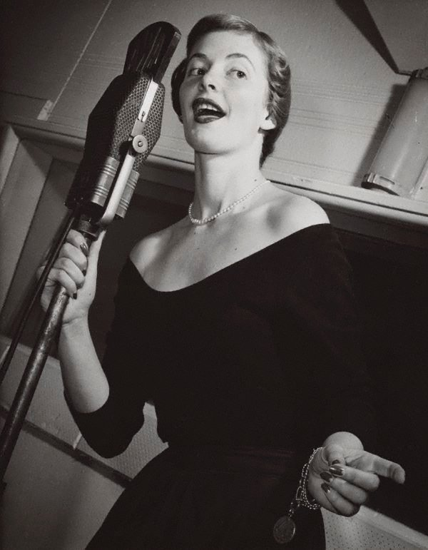 An image of Untitled (singer)