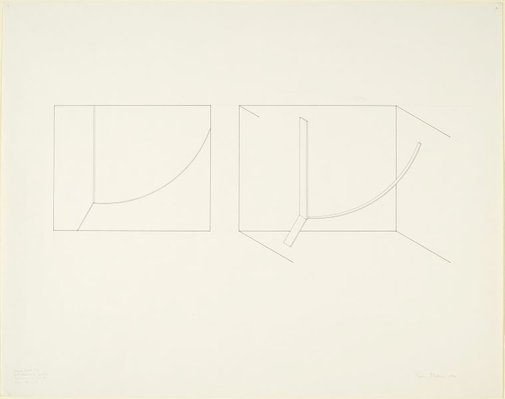 An image of Wood const # II by Loren Madsen