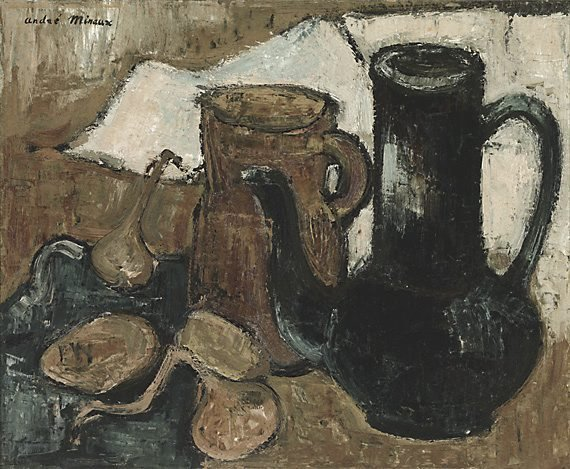 An image of Still-life
