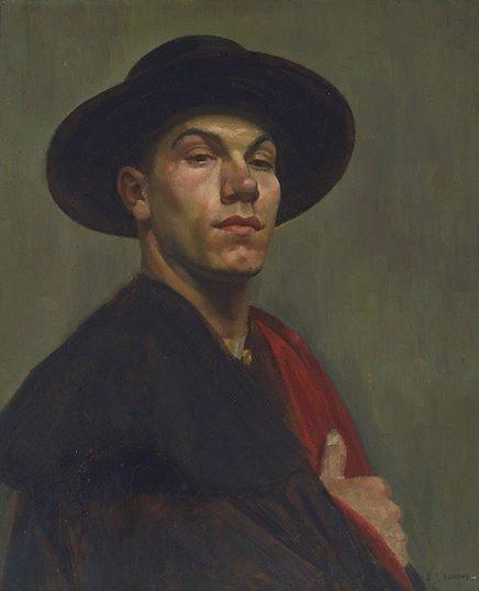 An image of Toreador