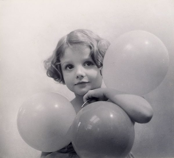An image of Balloons, Angela
