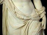 Alternate image of La Sonnambula by Giovanni Fontana