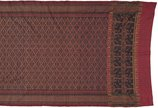 An image of Ceremonial skirtcloth (sampot chawng kbun) by