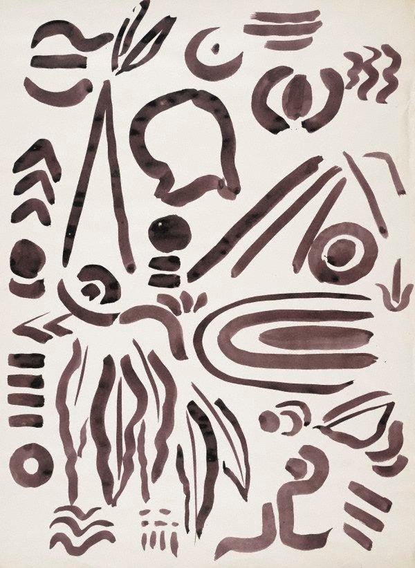 An image of untitled (Duk Duk)