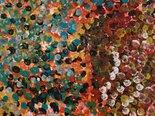 Alternate image of Untitled by Emily Kame Kngwarreye