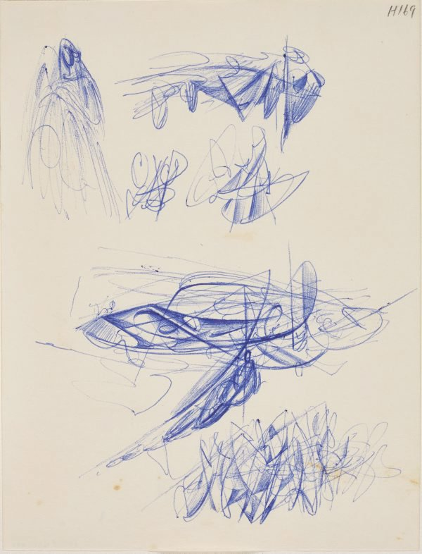 An image of (Abstract studies) (Abstract studies)