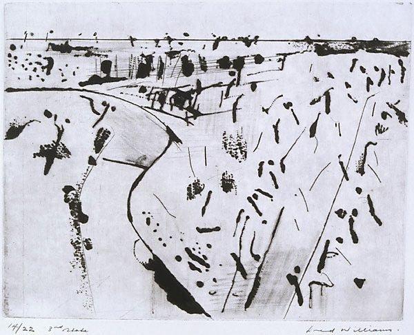 An image of Plenty Gorge