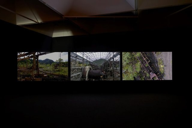 An image of Habitat