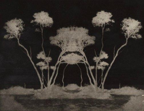 An image of Design for a frieze by John Kauffmann