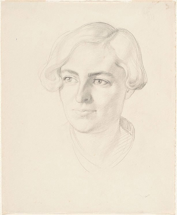 An image of Kit Laybourne-Smith