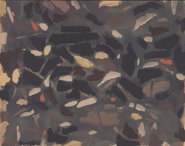 An image of untitled (Northern Territory)