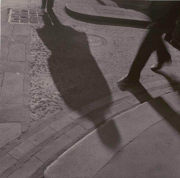 An image of Fleet Street, London