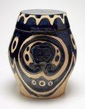 Alternate image of Jar by Anne Dangar
