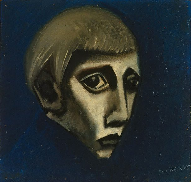 An image of Portrait of John Perceval