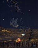 Alternate image of The Sea of Untold Stories II by Desmond Lazaro
