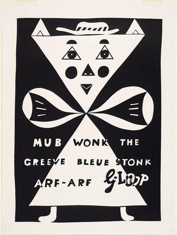 An image of Mub wonk