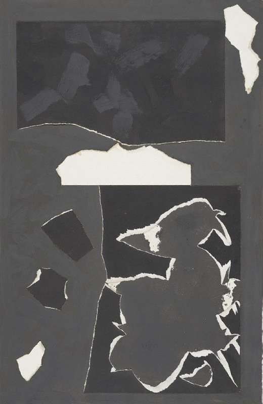 An image of untitled (Waterside series)