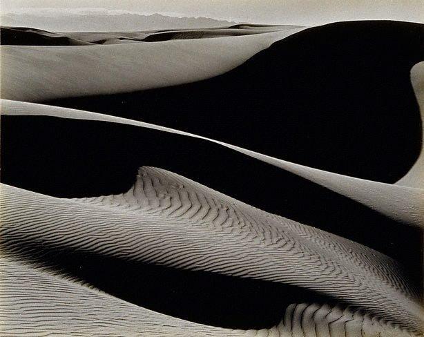 An image of Dunes, Oceano