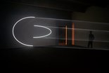 Alternate image of Meeting you halfway II by Anthony McCall