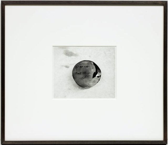 An image of Untitled (Constant #4)