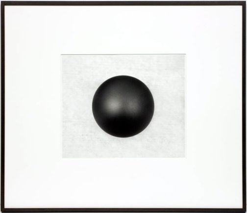 An image of Untitled (Constant #2b) by Debra Phillips