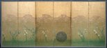 Alternate image of The Plain of Musashi by