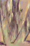 Alternate image of Balgalal series 5 – Sunday morning by Janet Dawson
