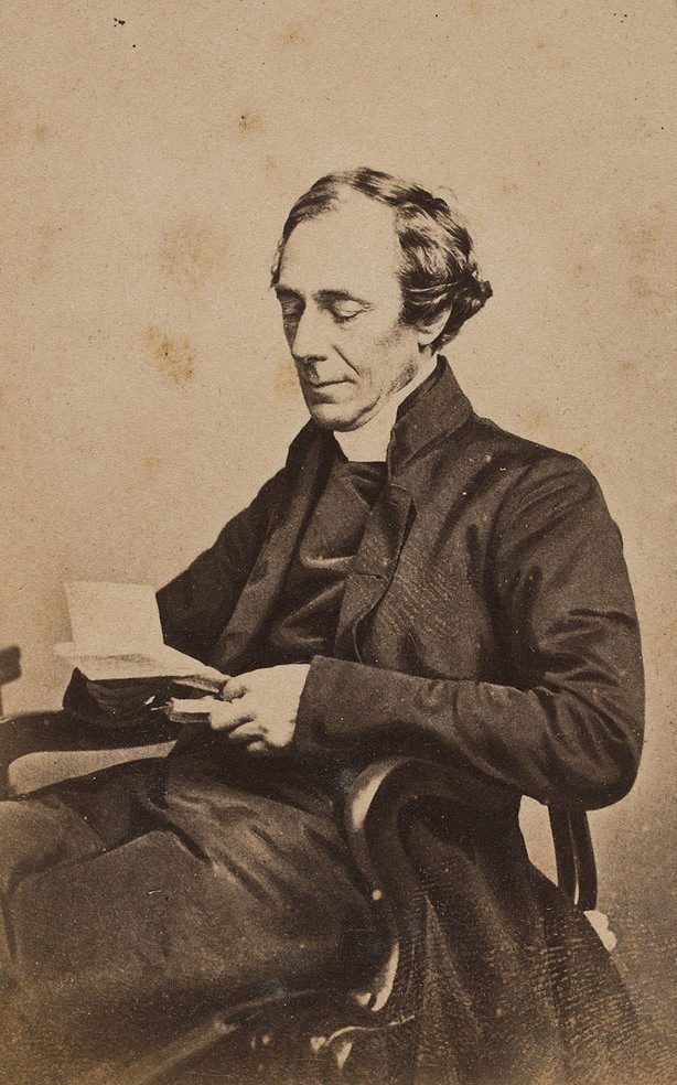 An image of Untitled (portrait of a man seated)