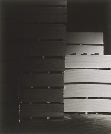 An image of Untitled 1983