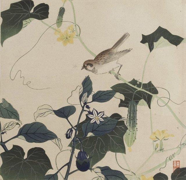 An image of (Album of prints)