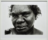 Alternate image of Wik Elder, Gladys by Ricky Maynard