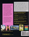 Alternate image of The Guerrilla Girls' art museum activity book by Guerrilla Girls
