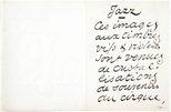 Alternate image of The toboggan by Henri Matisse