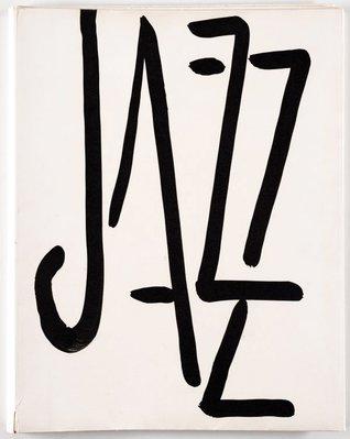 Alternate image of Jazz by Henri Matisse